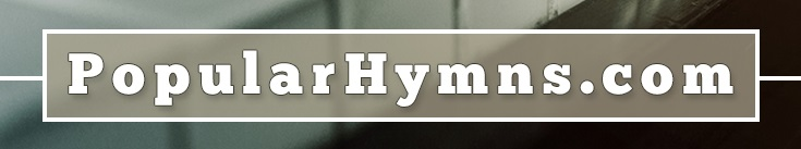 ' ' from the web at 'http://popularhymns.com/banner.jpg'