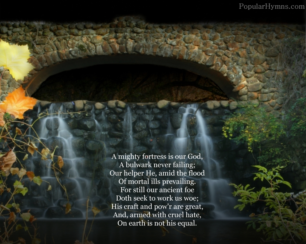 a mighty fortress is our god Download martin luther a mighty fortress is our god free sheet music free music score of a mighty fortress is our god.